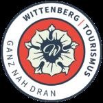 Wittenberg Tourismus