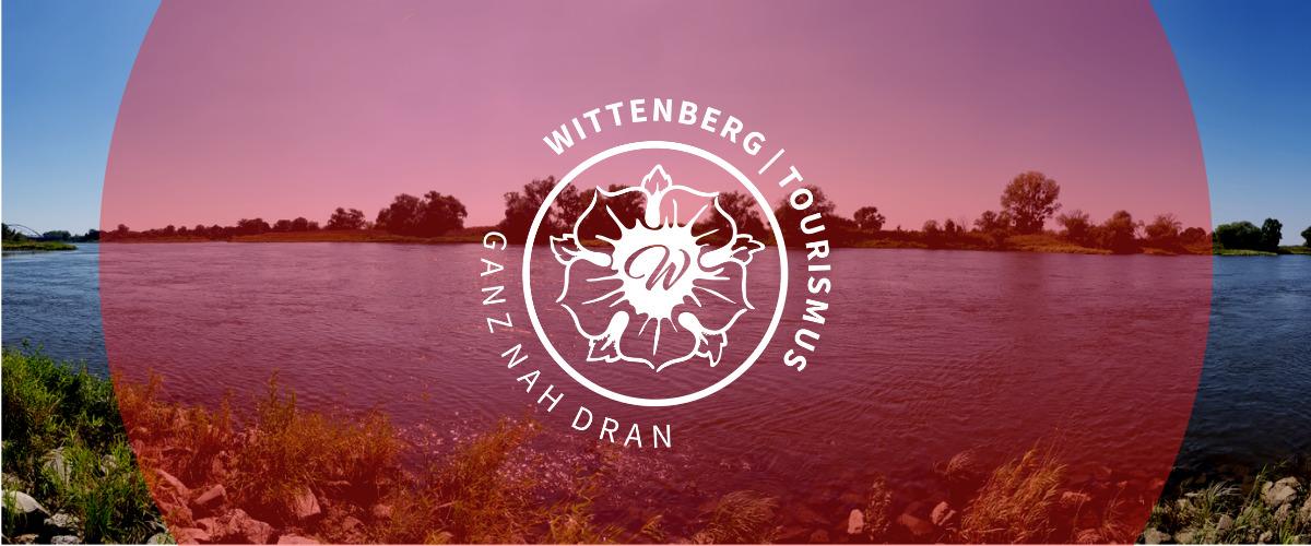 elblandschaft wittenberg - die philosophie