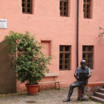Wittenberger Cranach Hof